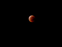 Red_Eclipse_6