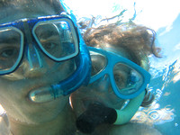 Ben_and_Tammy_snorkeling
