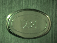 Our_room_number