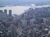View_from_ESB5