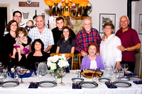Thanksgiving (2009)